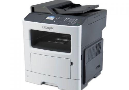 lexmark-stampac-mx310dn-a4-duplex_4cf82be2