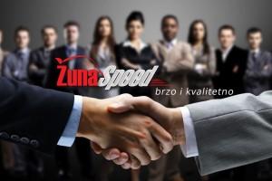 zuna2