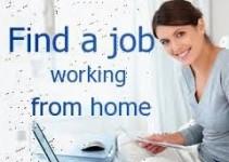 posao-kod-kuće-ponuda.jpg