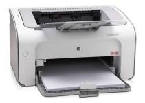 HP LJ P1102