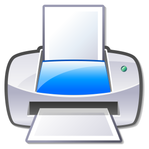 Koji printer izabrati
